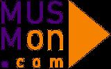 MUSMon.com logo